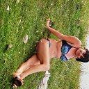 Фото Оксана Полякова, Шигоны, 41 год - добавлено 28 августа 2013