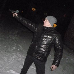 Дмитрий, 28 лет, Балезино