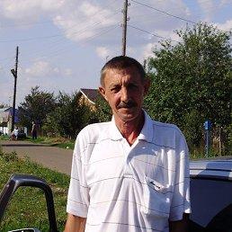 Иван, 62 года, Алексеевское