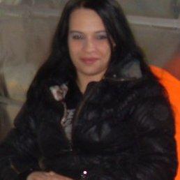 Ирина Мартынова, 31 год, Щербинка