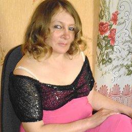 Елелена, 51 год, Мценск