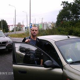 Иван Бойко, 62 года, Корсунь-Шевченковский
