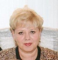 Ирина, 59 лет, Измаил