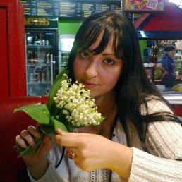 Леся, 36 лет, Шепетовка