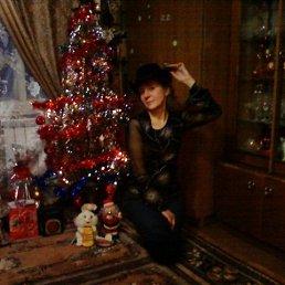 Надежда, 62 года, Сафоново