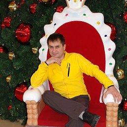 Вячеслав, Ангарск, 51 год