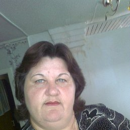 Ольга, 54 года, Гдов