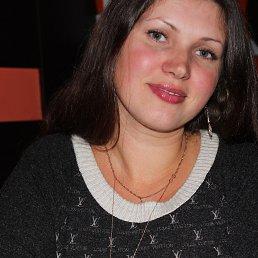 Наталька, 36 лет, Ува