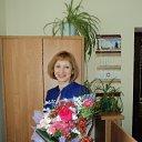 Фото Наталья, Ярославль, 56 лет - добавлено 30 июля 2013