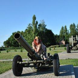 Asterva, 30 лет, Белгород - фото 5
