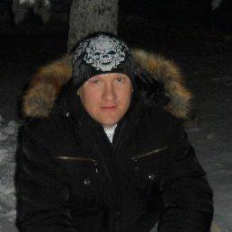 Дима, 34 года, Гулькевичи