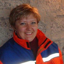 Ирина, 45 лет, Тетюши