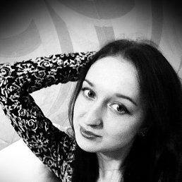 Katrin, 27 лет, Северо-Задонск