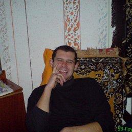 міша, 37 лет, Подволочинск