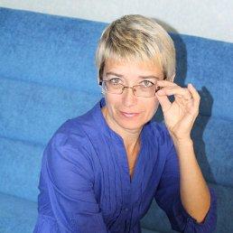 Ольга, 55 лет, Ступино