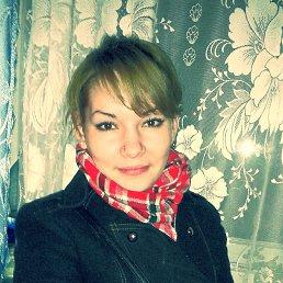 татьяна, 29 лет, Юрюзань