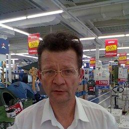 Николай, 53 года, Красный Холм