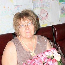 Фото Елена, Челябинск, 61 год - добавлено 3 декабря 2013