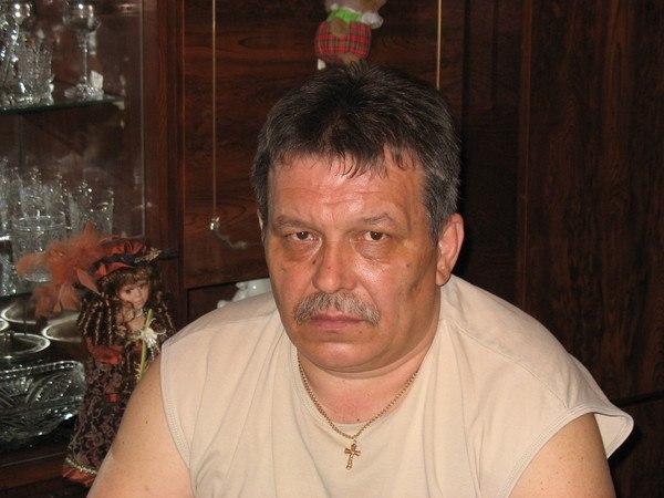 святителя ярославская братва александр еранцев фото кедра действительно