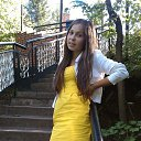 Фото Вера Нестерова, Казань, 28 лет - добавлено 8 сентября 2013