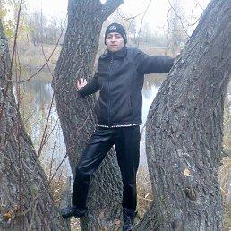 Олег, 31 год, Макаров