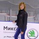 Фото Елена, Узловая - добавлено 23 сентября 2013