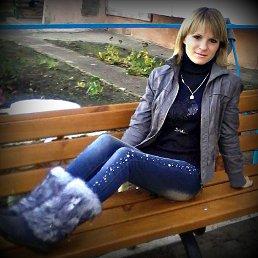 танюшка, 28 лет, Веселое