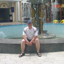 Николай, 40 лет, Пестрецы