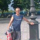 Фото Максим, Симферополь, 54 года - добавлено 23 июля 2013