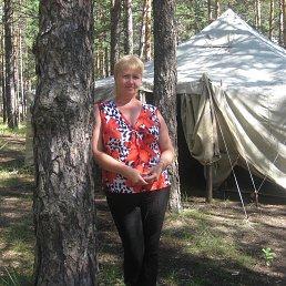 Людмила, 57 лет, Тюмень