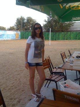 Helen, 35 лет, Кишинев