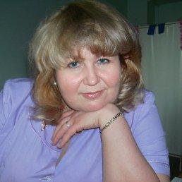Елена, 49 лет, Ижевск