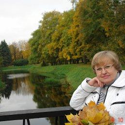 Татьяна, 62 года, Сергиев Посад