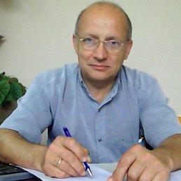 Олексй, 61 год, Млынов