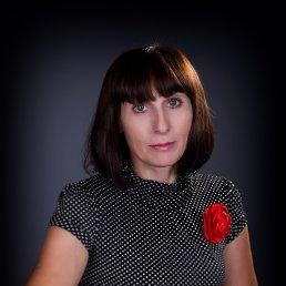 Ольга, 57 лет, Зеленогорск