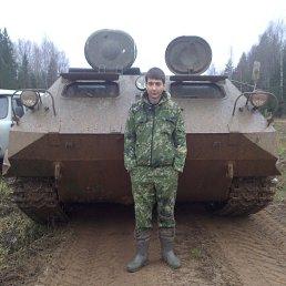 Антон, 29 лет, Сасово