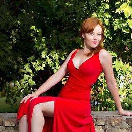 Катя, 37 лет, Петергоф