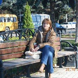Катерина, 45 лет, Староминская