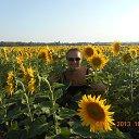 Фото •Александра•, Ясиноватая - добавлено 24 июля 2013