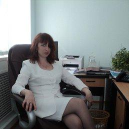 Ирина, 44 года, Тюмень