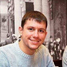 Александр, 29 лет, Харцызск