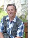 Фото Александр, Днепропетровск, 59 лет - добавлено 6 ноября 2013 в альбом «Мои фотографии»