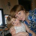 Фото Татьяна, Мурманск, 33 года - добавлено 14 августа 2013