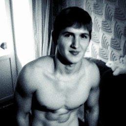 Марат, 25 лет, Азнакаево