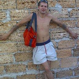 Евгений, 39 лет, Иваново