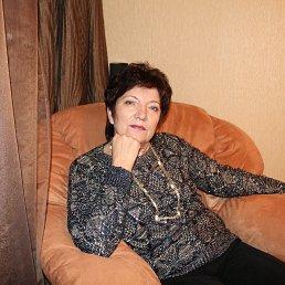 Наталия, 64 года, Вольногорск