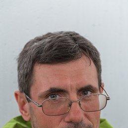 Александр, 56 лет, Красная Поляна