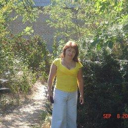Светлана, 51 год, Измаил