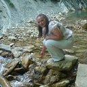 Фото Светлана, Старая Купавна, 28 лет - добавлено 21 ноября 2013 в альбом «Геленджик 2012»