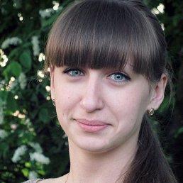 Анастасия, 24 года, Дмитриев-Льговский